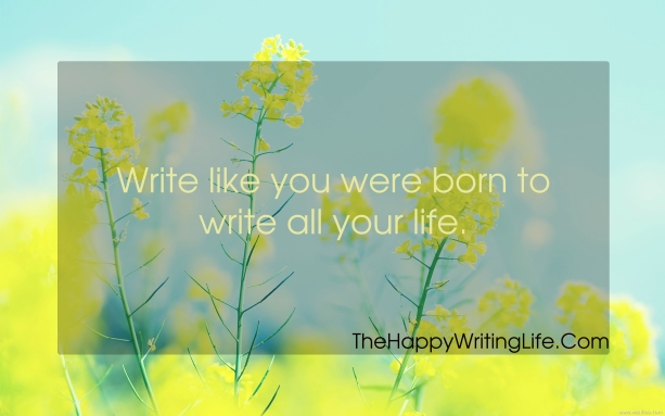 quote-1-writer